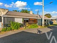 1 & 2/5 Arnolds Lane, Waratah, NSW 2298