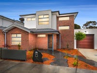 22A Ivy Street, Parkdale, Vic 3195