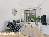 A16/1 Buchanan Street, Balmain, NSW 2041