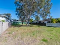 22 Fiddaman Road, Emerald Beach, NSW 2456