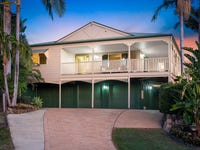 10 Ladners Court, Petrie, Qld 4502