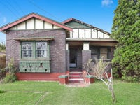 100 Noble Street, Allawah, NSW 2218