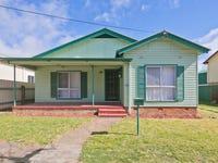 58 Avoca Street, Goulburn, NSW 2580