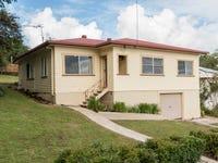 7 Milton Street, Lismore Heights, NSW 2480