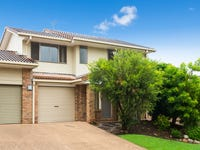 80/18 Spano Street, Zillmere, Qld 4034