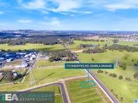 172 Sheaffes Road, Kembla Grange, NSW 2526