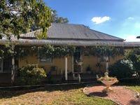 13 Nanima Street, Eugowra, NSW 2806