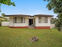 11 Gibbon Close, Thornton, NSW 2322