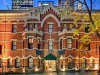 58/24-38 Little Bourke Street, Melbourne, Vic 3000