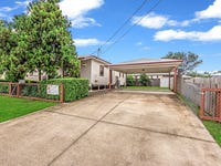 5 Siemons Street, One Mile, Qld 4305