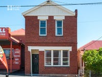 5A Warwick Street, Hobart, Tas 7000