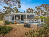 404 Barnett Drive, Mount Fairy, NSW 2580