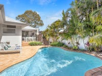 3 Amitaf Avenue, Caringbah South, NSW 2229