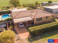 83 Rosedale Road, Oakwood, Qld 4670