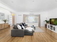 64 Brendon Avenue, Farmborough Heights, NSW 2526