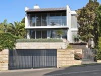 159 Raglan Street, Mosman, NSW 2088