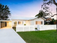 10 Franklin Road, Cronulla, NSW 2230