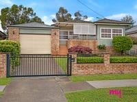 26 Macquarie Avenue, Camden, NSW 2570