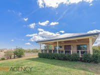 268 Boree Lane, Orange, NSW 2800