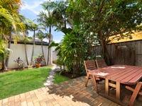 191 Macpherson Street, Warriewood, NSW 2102