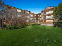 11/29 De Witt Street, Bankstown, NSW 2200