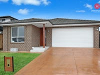 4 Meale Avenue, Gledswood Hills, NSW 2557