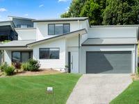 7 Gold Leaf Crescent, Murwillumbah, NSW 2484