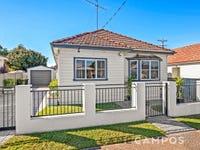 23 Melville Road, Broadmeadow, NSW 2292