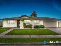 1 Gambier Street, Bossley Park, NSW 2176