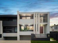 4 Seidel Avenue, Picnic Point, NSW 2213