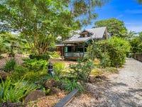 16 Ben Nevis Street, Tamborine Mountain, Qld 4272
