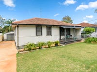 17 Hogarth Avenue, Mount Warrigal, NSW 2528