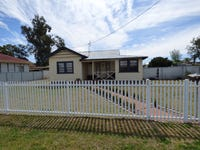11 Thomson Street, Forbes, NSW 2871