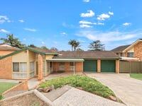 6 Clareville Close, Woodbine, NSW 2560