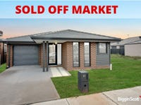 51 Lancers drive, Harkness, Vic 3337
