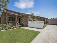 8 McKellar Crescent, South Windsor, NSW 2756