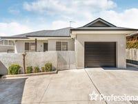191a Lambert Street, Bathurst, NSW 2795