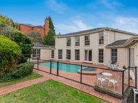 40 Clarke Court, Wheelers Hill, Vic 3150