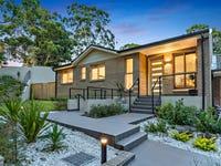 1/26 Best Street, Lane Cove, NSW 2066