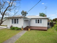 56 Cox Street, South Windsor, NSW 2756