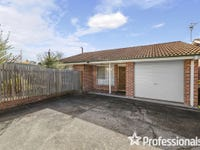 5/207 Keppel Street, Bathurst, NSW 2795