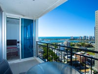 22202/5 Lawson Street, Southport, Qld 4215