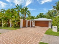 28 Cobb & Co Drive, Oxenford, Qld 4210