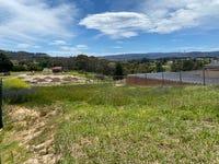 85 Henning Crescent, Wallerawang, NSW 2845