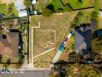 3 Robbins Place, West Moonah, Tas 7009