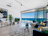 1304/159 Old Burleigh Road, Broadbeach, Qld 4218