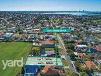 45A Joiner Street, Melville, WA 6156