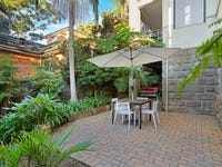 601/433 Alfred Street North, Neutral Bay, NSW 2089