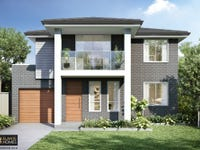LOT 133 45 MASON ROAD, Box Hill, NSW 2765
