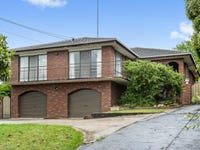 932 Geelong Road, Mount Clear, Vic 3350